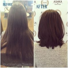 Emma Ruth emmamarie beauty • Instagram photos and videos Donate Your HairDonating