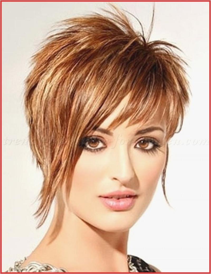Short asymmetrical Hair asymmetrical Haircuts Short Media Cache Ak0 Pinimg 236x B8 40 0d Short asymmetrical