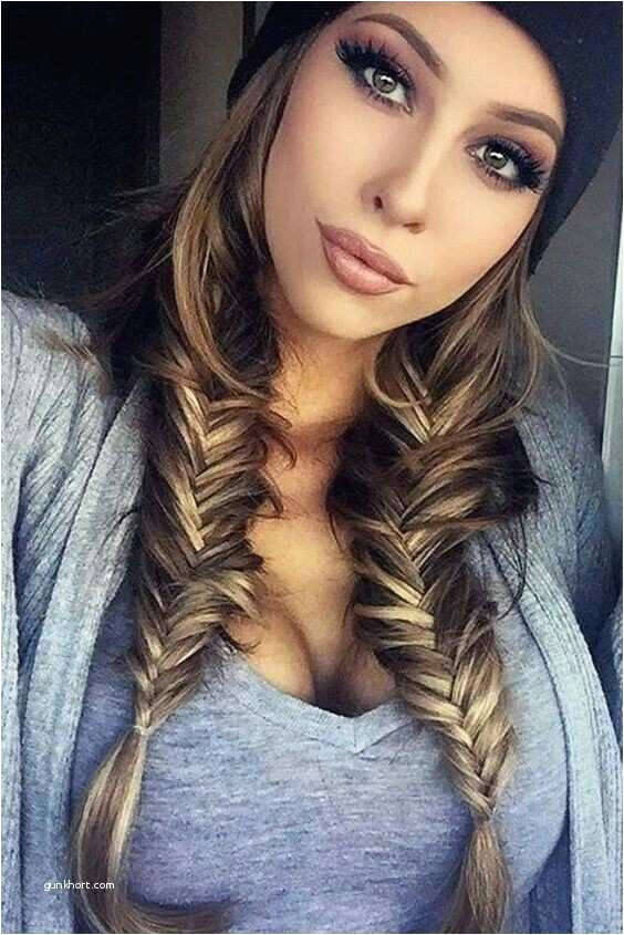 Hairstyles for Girls with Fine Hair Fresh Awesome Cute Hairstyle for Long Hair Awesome Good Pin