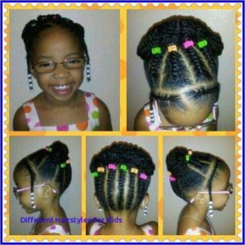 Cute Hairstyles Medium Hair New Cute Easy Fast Hairstyles Best Hairstyle for Medium Hair 0d