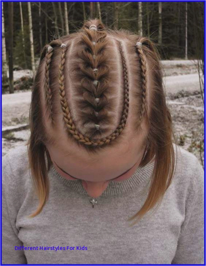 Cool Easy Braids Awesome New Cute Easy Fast Hairstyles Best Hairstyle for Medium Hair 0d