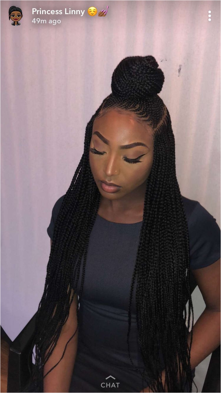 Cute Hairstyles Braids with Weave Pin by ♔ 𝓘𝔠𝔡𝔦𝔢 ♔ On H A I R