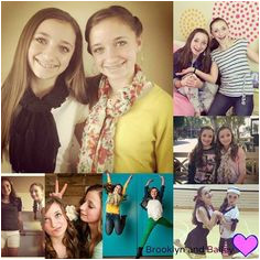 Cute Hairstyles Brooklyn and Bailey 11 Best Brooklyn and Bailey Images On Pinterest