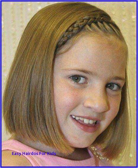 Cute Girl Hairstyles Beautiful Cute Lil Girl Hairstyles Media Cache Ak0 Pinimg 736x 0b 0d 27 Kids – Fezfestival