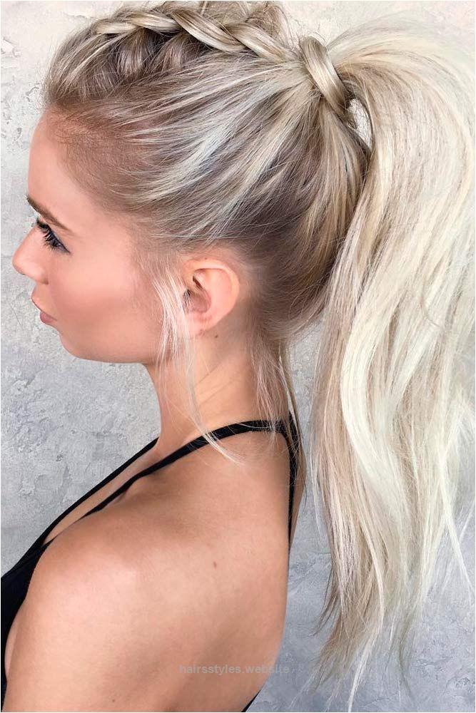 Cute Hairstyles Rose Gold Hair Hair Styles Hair Cuts Hair Color Hair hair color ideas for brunettes hair styles for medium length hair Hair Dye
