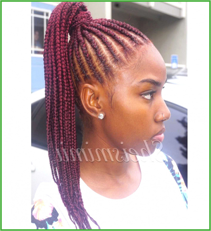 Really Cute Hairstyles Fresh Easy but Cute Hairstyles Easy Step by Step Hairstyles Inspirational