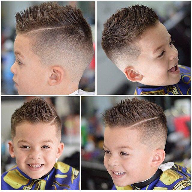 e6a eeb bb6bc c0e8 short haircuts for boys kids hair styles for boys kids short