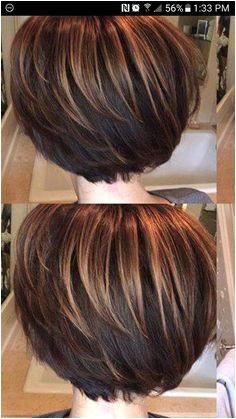 Crazy Hair Days Pixie Hairstyles Cute Hairstyles Haircuts Hair Color Highlights Haircut And Color Hair A Fine Hair Short Hair Cuts