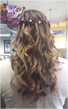 Prom hair Grad Hairstyles Home ing Hairstyles Formal Hairstyles Braided Hairstyles Graduation Hairstyles