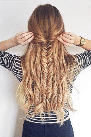 Hairstyles Hair Style Ideas for Women Hair Ideas For School Cool Hairstyles For School