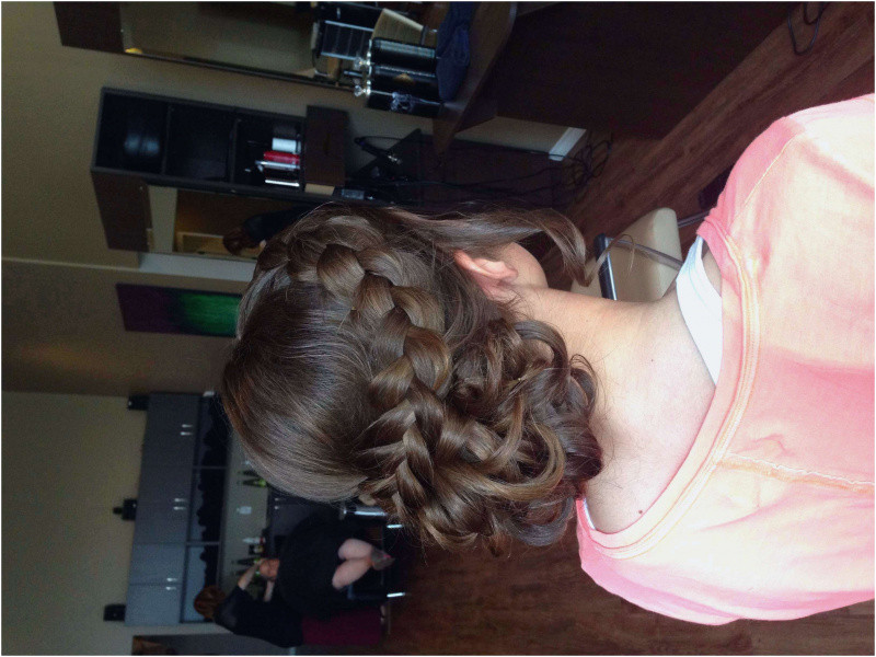 Easy Hairstyles to Do Yourself for A Wedding 0d · Cute Hairstyles for A Wedding Luxury