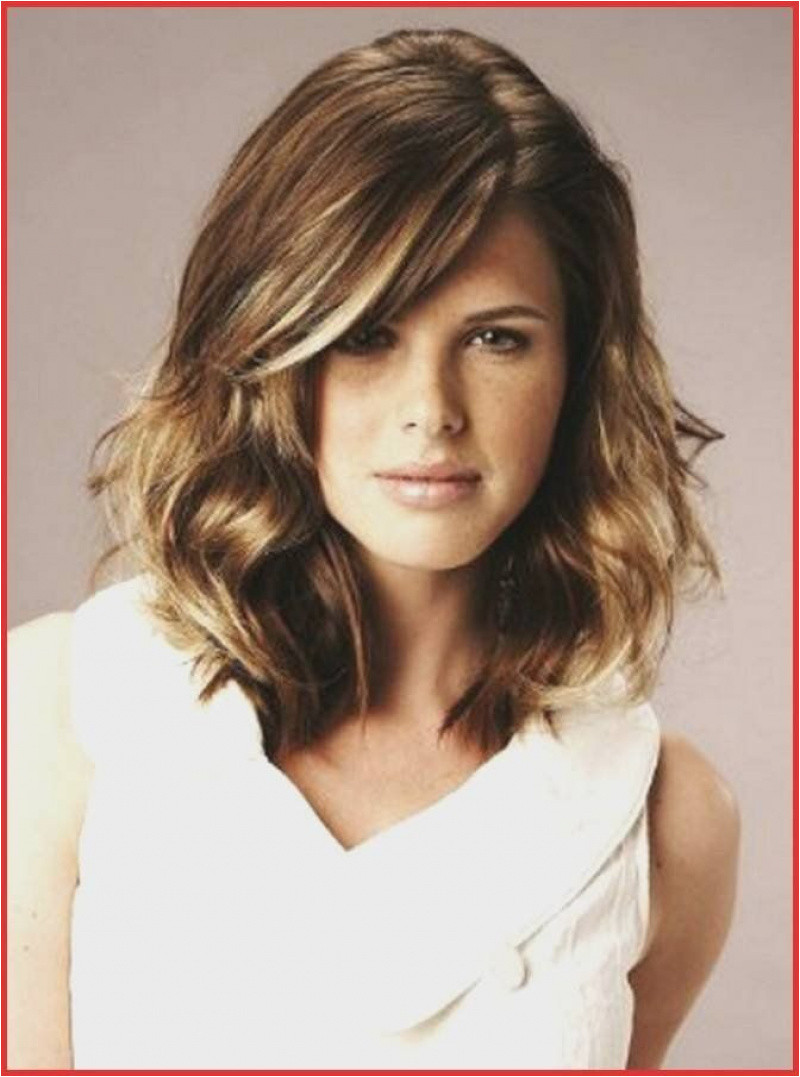 Easy Hairstyles for Medium Curly Hair Luxury Medium Hairstyles for Girls Hairstyle for Medium Hair 0d