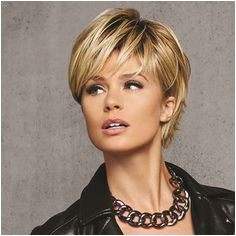 Looking for an easy answer to a BAD hair day Check out new arrival Textured