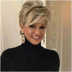 Cute Hairstyles for Curly Hair Yahoo Answers Kurze Frisuren Für über 60 Damen Hairstyles Pinterest