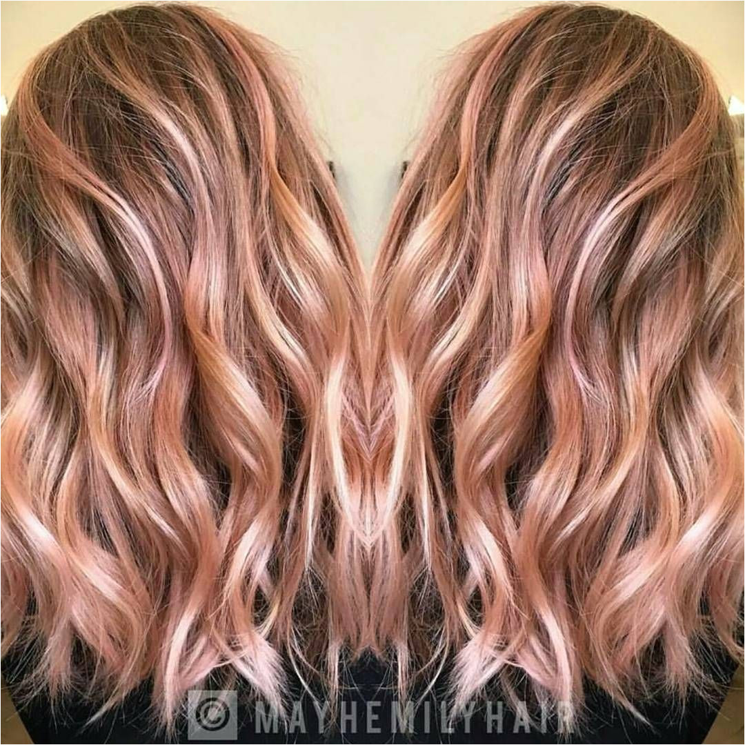 Are you pletely up to date with the very latest hair color ideas If you re looking for a way to add extra personality to your hairstyle