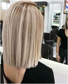 15 Ways To Style Short Hair Cute Shoulder Length Haircuts