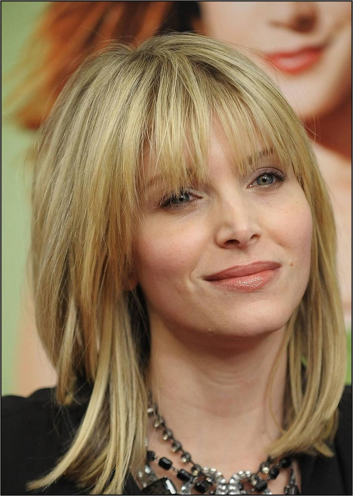 Cute Hairstyles for Hair Upto Shoulders Pin by Robin Louise Liberatori On Hairstyles