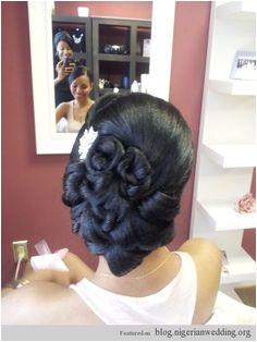 2015 Wedding Hairstyles for Black Women 18 Beautiful bridal hairstyles updos long hair short hair very cute and elegant wedding hairdos