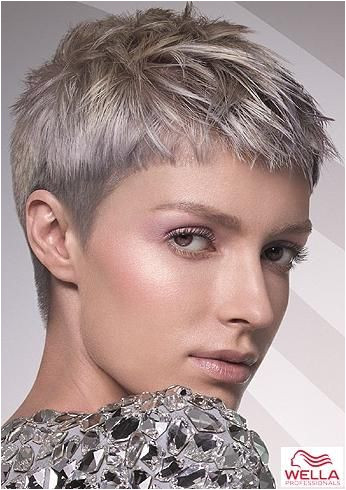 Cute Hairstyles Growing Out Short Hair This Would Be A Great Look while You Cut Your Hair Short to Let the