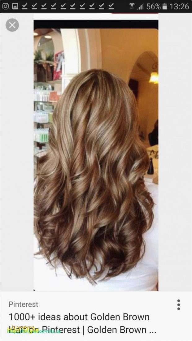 recent hairstyles for long hair dye lovely i pinimg 1200x 0d 60 8a idea for hair