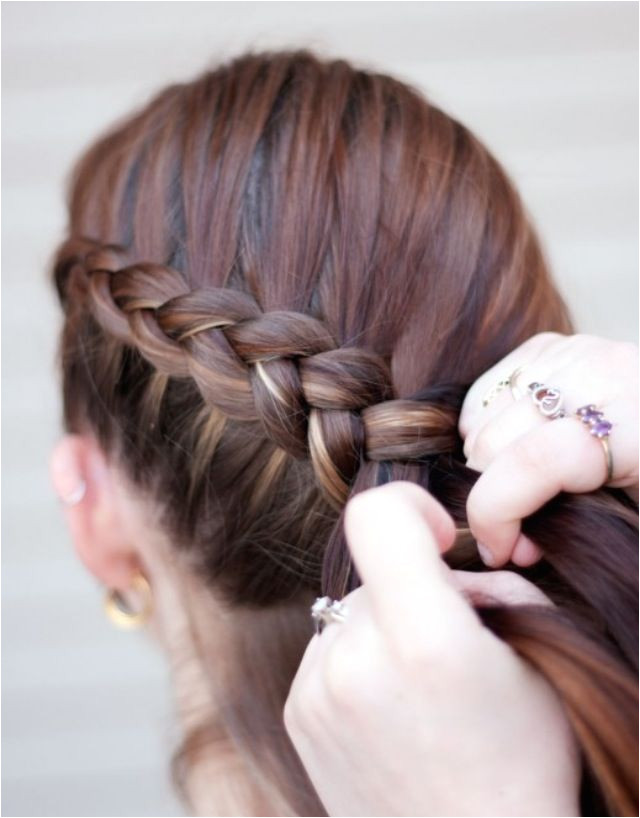 Katniss Hair Katniss Everdeen Braid Cabelo Legal Pretty