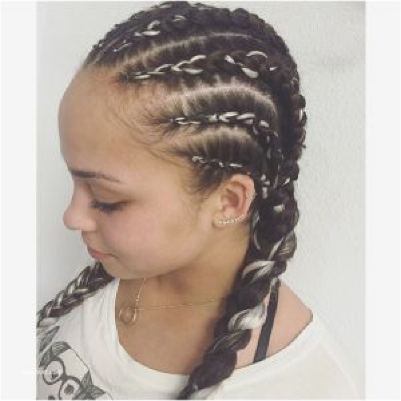 Cute Hairstyles with Extensions Cute Hairstyles In Braids Cool I Pinimg originals F4 7d 0d