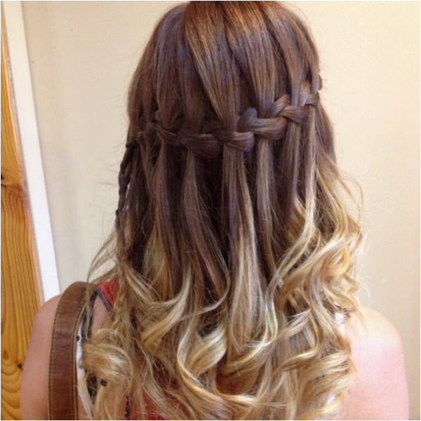 These styles offer grace elegance with lots of simplicity If one is to have a cute hairstyle they are great alternative anyone can have