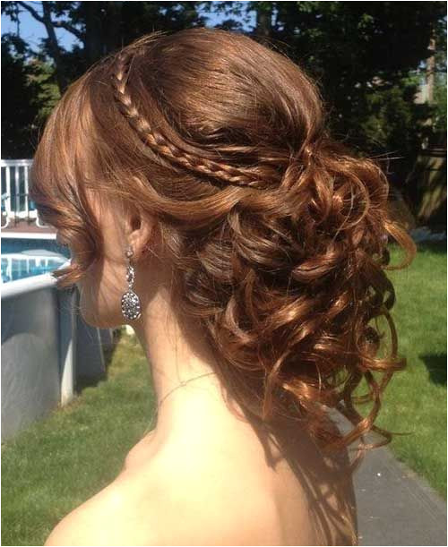 Cute Hairstyles Maybaby Pin Od Použvateľa Zuzka Klementová Na Nástenke Hair Style