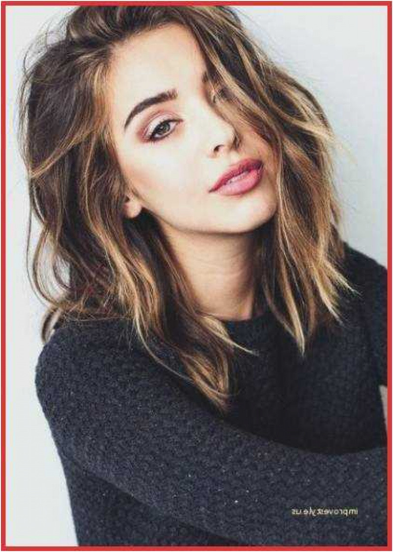 Awesome Medium Haircuts Shoulder Length Hairstyles With Bangs 0d In Accord Enormous Haircut For Girls 2018