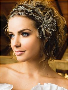 Dress up your hair for New Year s Eve parties