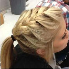 Cute Hairstyles Nurses 41 Best Hairstyles for Nurses Images