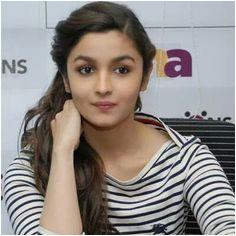 Alia bhatt♥♡♥ Udta Punjab Yash Raj s Shahid Kapoor Ranbir
