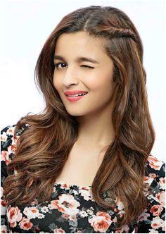 25 Alia Bhatt hairstyles Page 13 of 25 Hairstyle Monkey Kareena Kapoor Bollywood Actress