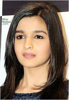 Alia Bhatt British Actresses Alia Bhatt