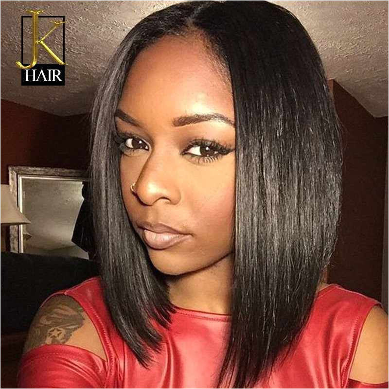 Cute Hairstyles Sew Ins 20 Awesome Black Hairstyles Sew In Weave