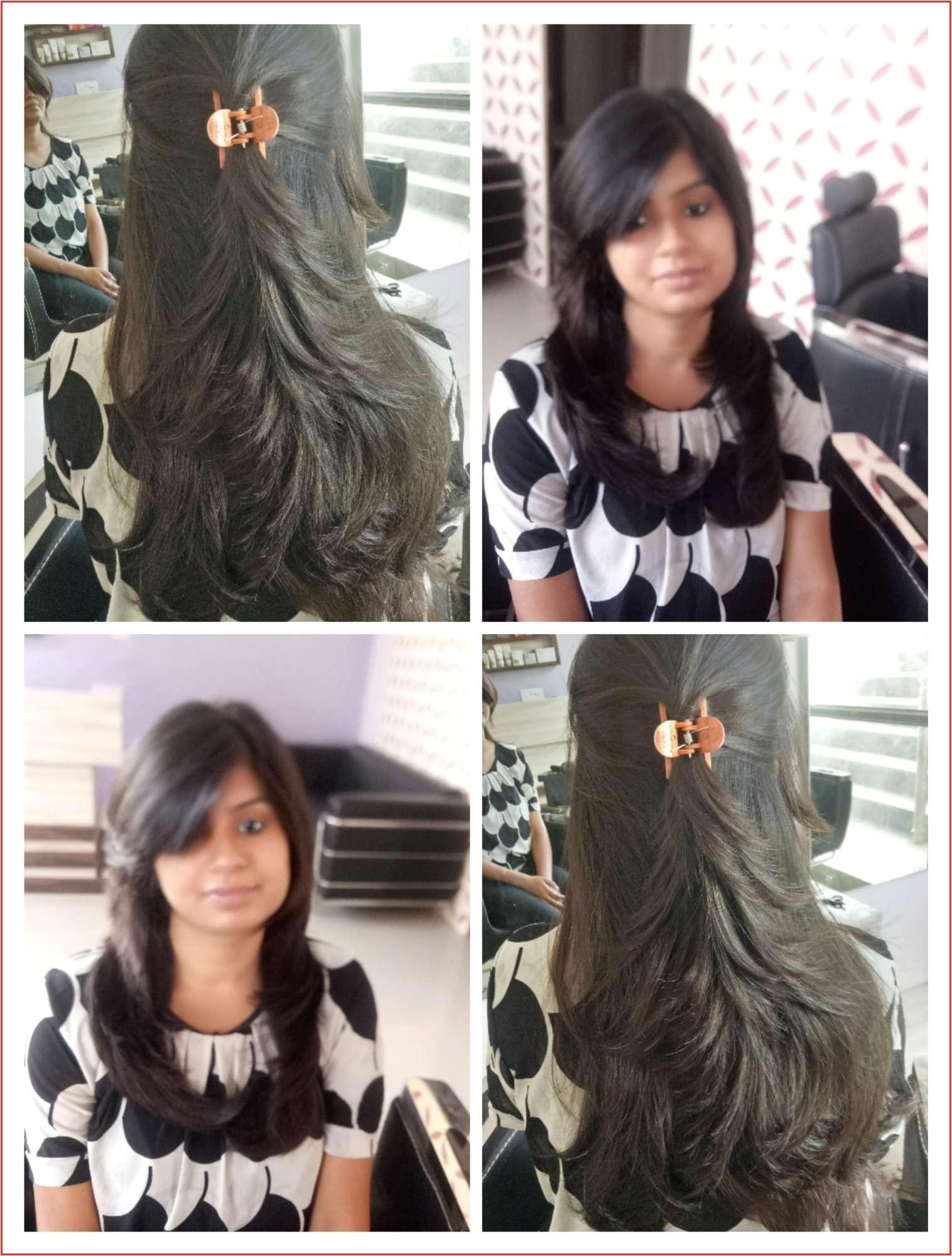 Undercut the Best Hairstyle Beautiful Undercut Lovely Undercut Hair Style Undercut