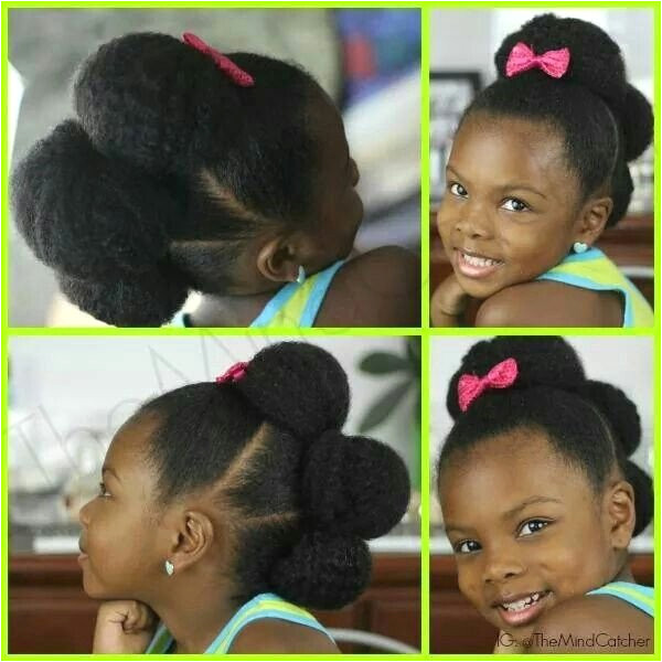 beads and braids hairstyles best of cute braided hairstyles for black girls robinmarchesi of beads and braids hairstyles