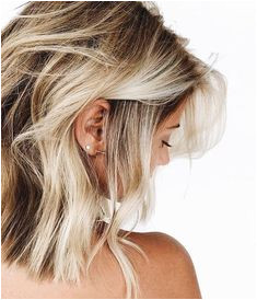 These hairstyles are lovely hairstyle hair bun cute