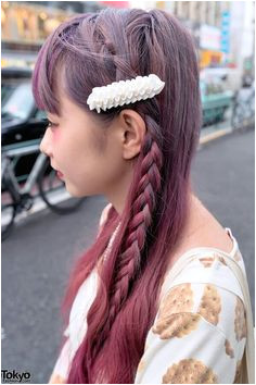 Cute Hairstyles Yt 195 Best Braided Hairstyle Images