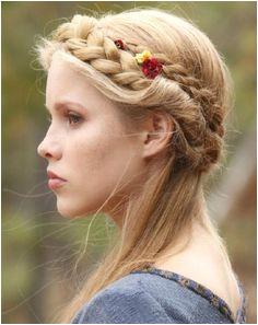 Latest Braided Hairstyles Braid Hairstyles Girl Hairstyles Bangs