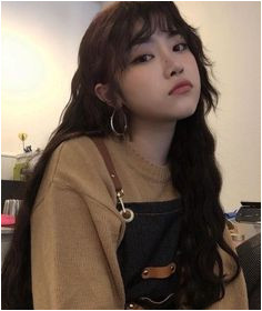 Cute Japanese Hairstyles Tumblr 278 Best Ulzzang Girls Images In 2019
