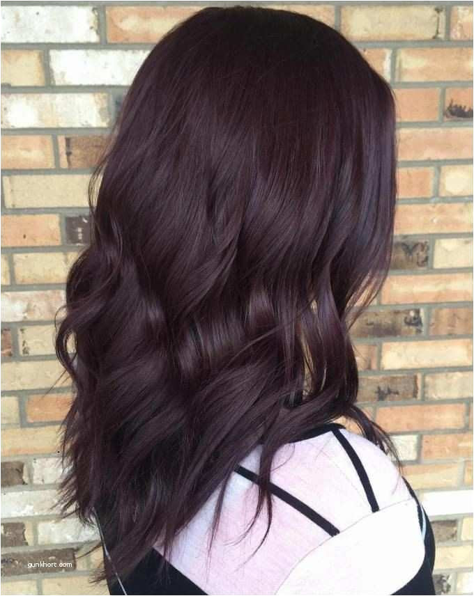 Auburn Hair asian Lovely Awesome Hair Colors Pics Dark Red Hair Color Tumblr Awesome Od
