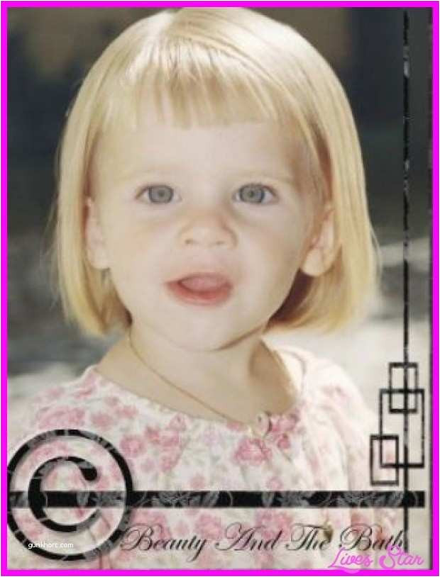 Cute American Girl Hairstyles Best attractive Outstanding Try Hairstyles Your Free Elegant Rom Sky 4