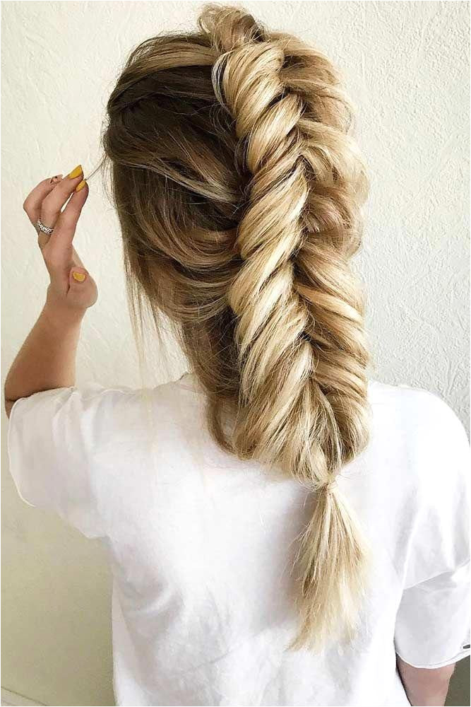 50 AMAZING BRAID HAIRSTYLES FOR PARTY AND HOLIDAYS – My Stylish Zoo shortbraidedhairstyles