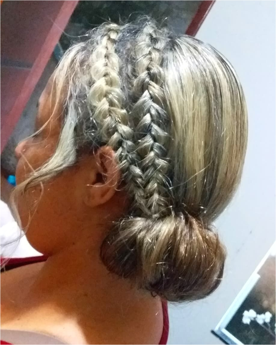 [New] The 10 Best Easy Hairstyles in the World