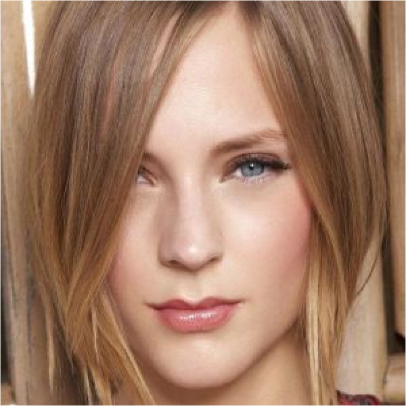 Cute Quick Hairstyles for Thin Hair Styles for Fine Hair Lovely Punjabi Hairstyle 0d Improvestyle In