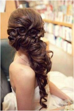 hair style Pin Curls Pin Curl Updo Curly Hairstyle Hairstyle Ideas Open