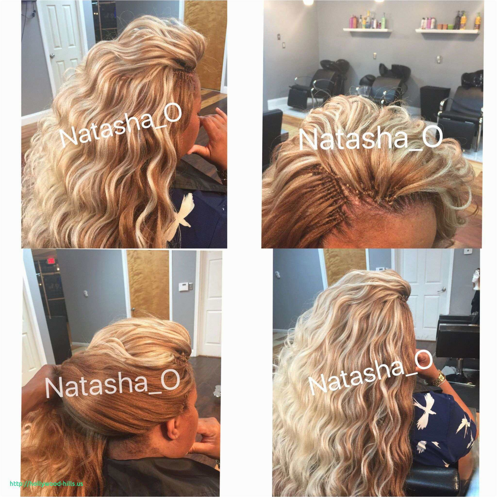 Lovely Cute Hairstyles with Sew In Weave Lovely Cute Vixen Hairstyles Lovely Versatile Sew In Weave