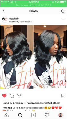 Vixen Sew In Sew In Hairstyles Hair Tips Hair Hacks Hair Ideas