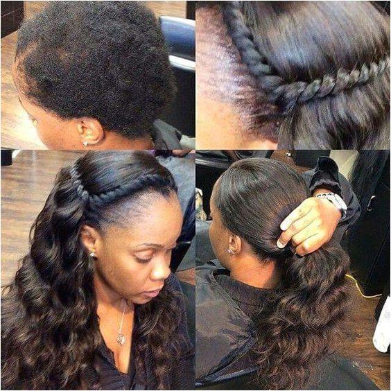 brazilian bodywave vixen sew in vixensewin sewinweave hairextension slayed brazilianbodywave